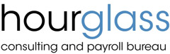 Hourglass Consulting and Payroll Outsource